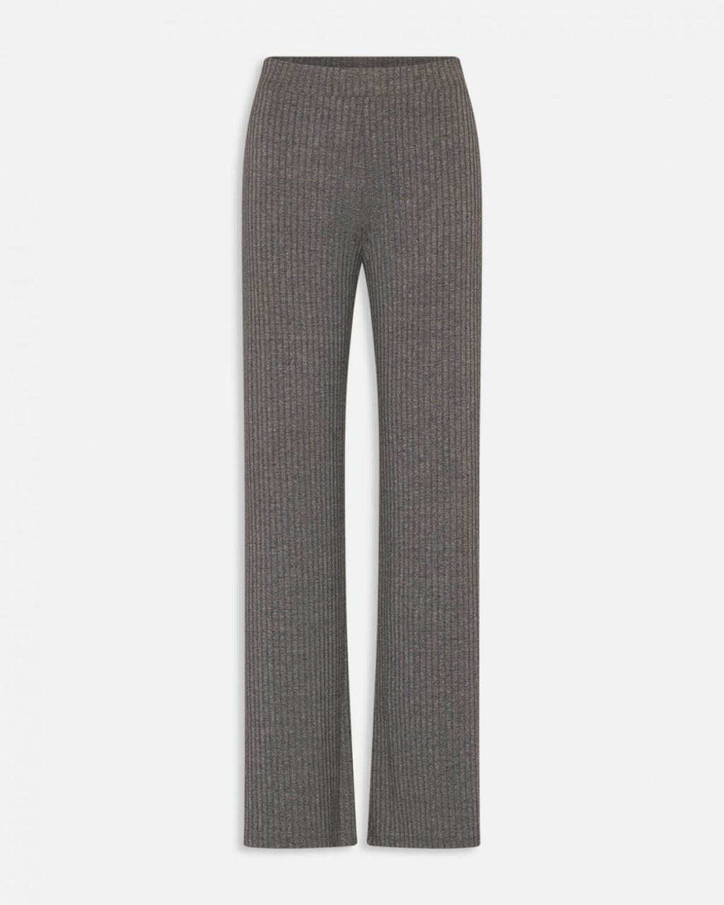 Sisters Point - Pants - Pro - grey melange
