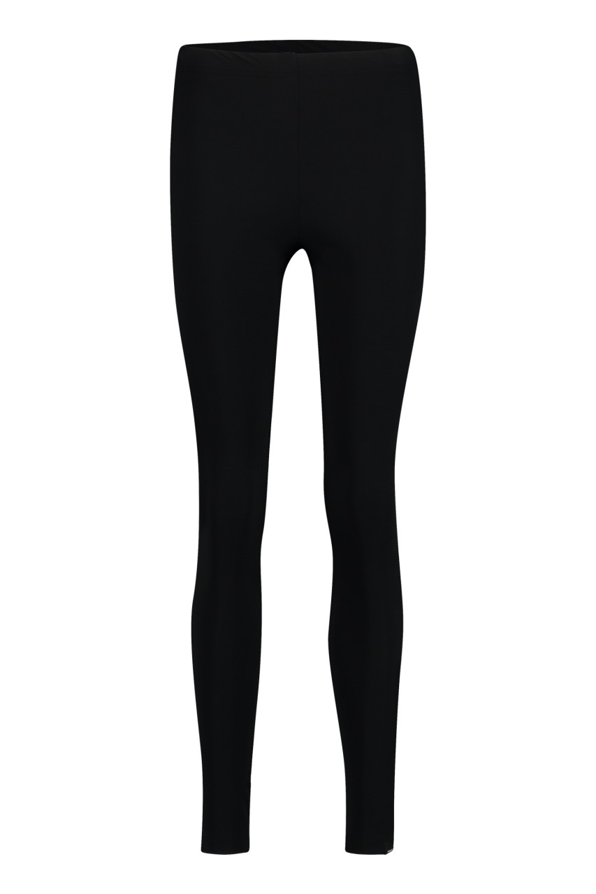 Penn & Ink NY - Bibi - Leggings - black