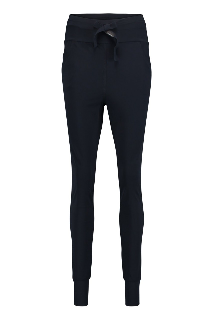 Penn & Ink NY - Hose -  Pita - dark navy