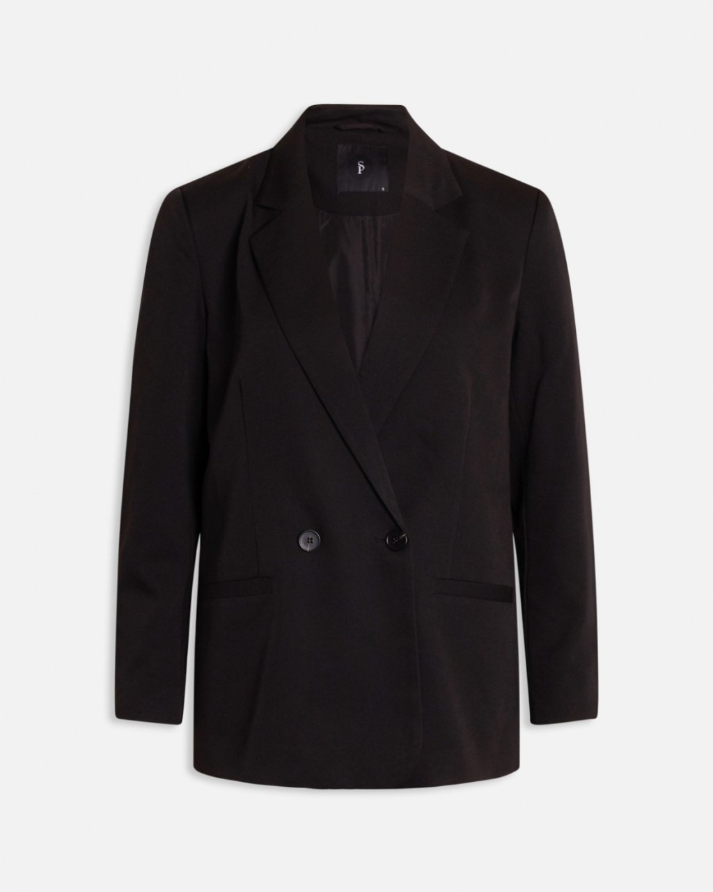 Sisters Point - Lili - Blazer - black