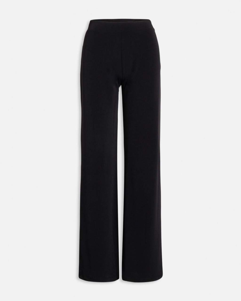 Sisters Point - Gro - Pant - black