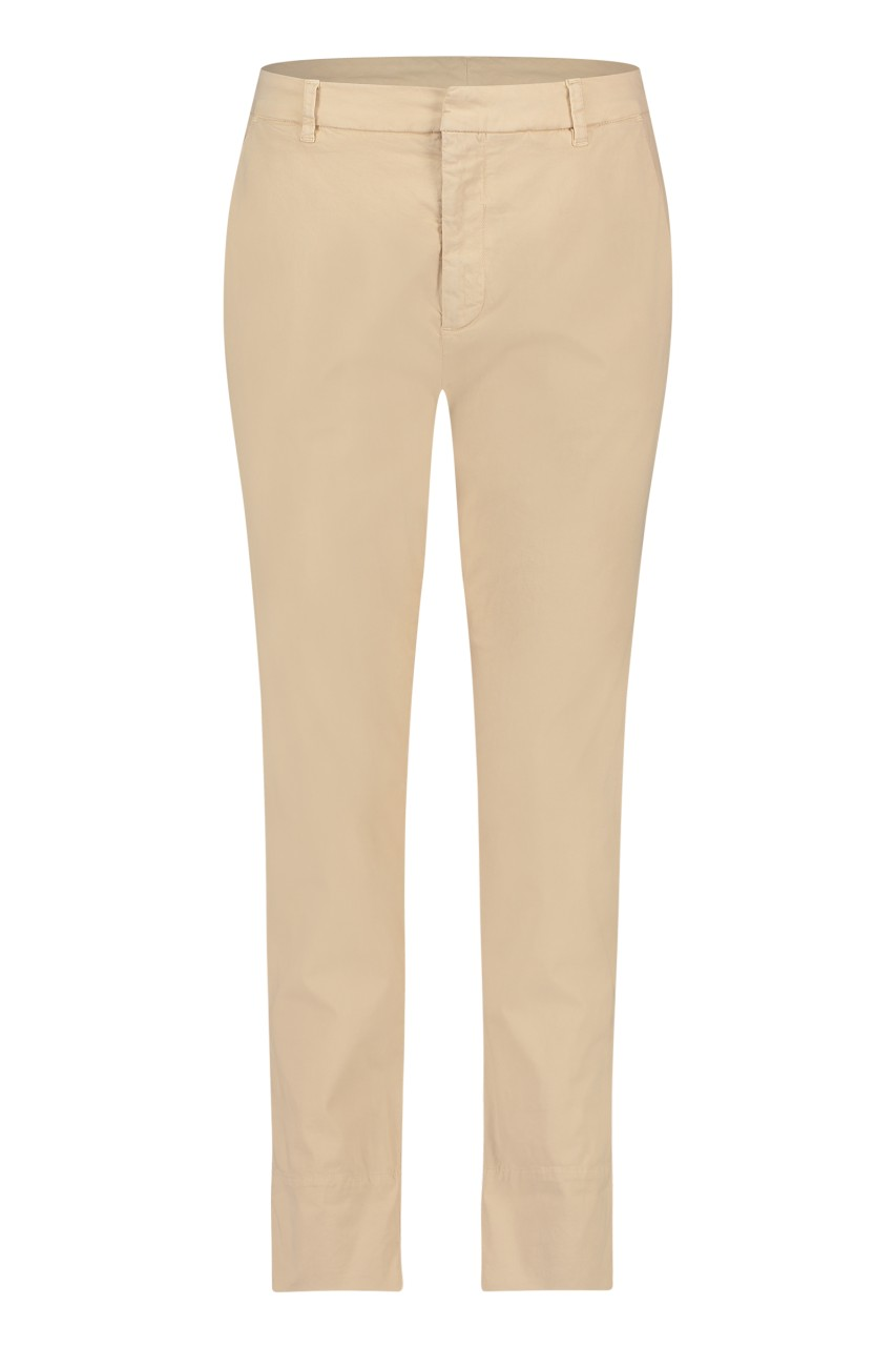 Penn & Ink NY - 337 - TROUSERS