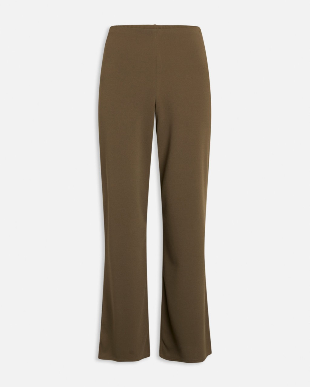 Sisters Point - Glut - Pant - khaki