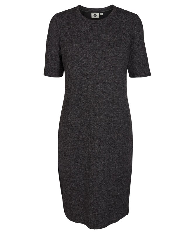 Pep - Hekk - Dress - dark grey