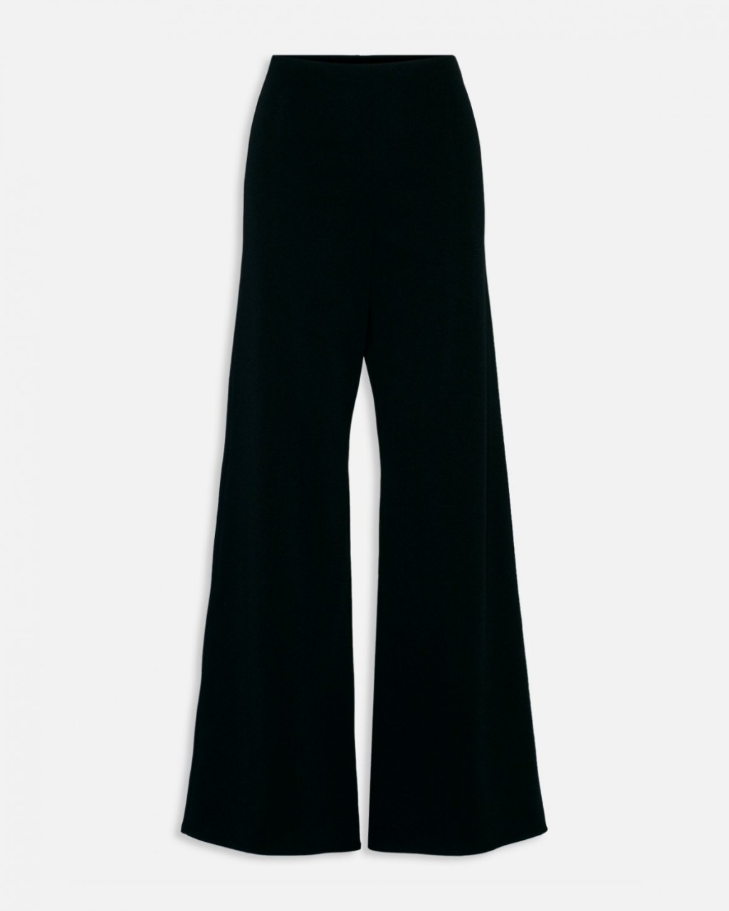 Sisters Point - Glut - Pant - black