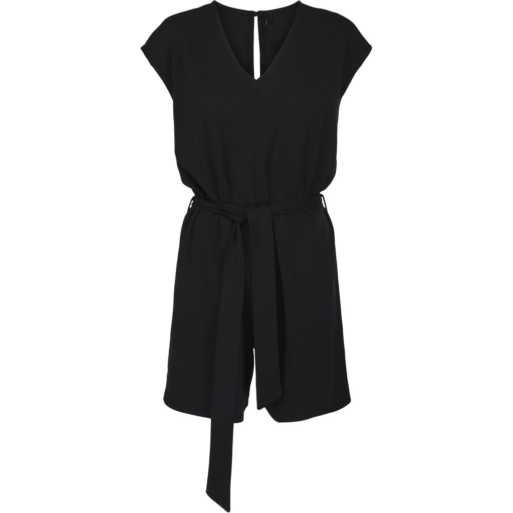 Hosen - MABLE OVERALL  - Onlineshop Olden Mea