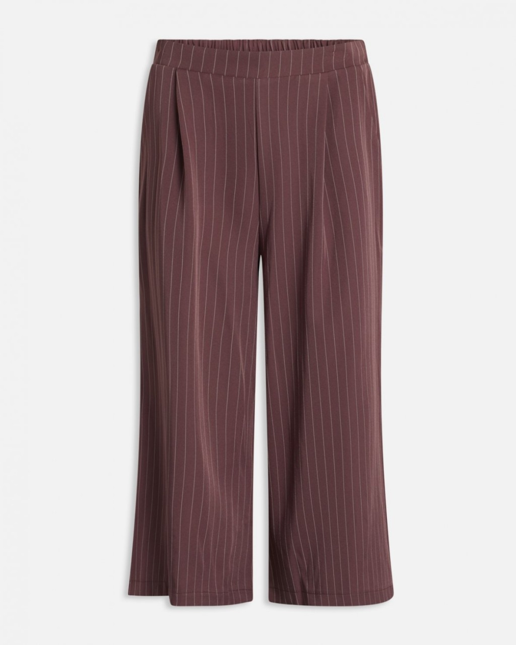 Nui pants - rose/cream