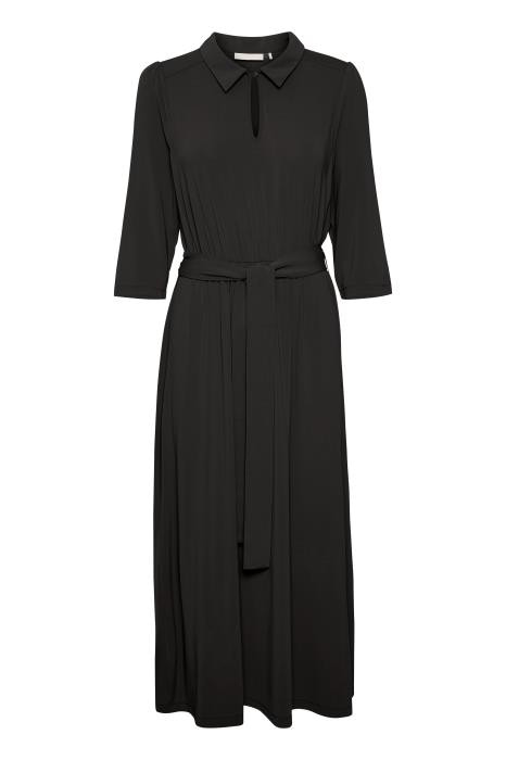 Karen by Simonsen - Besalia - Dress - black