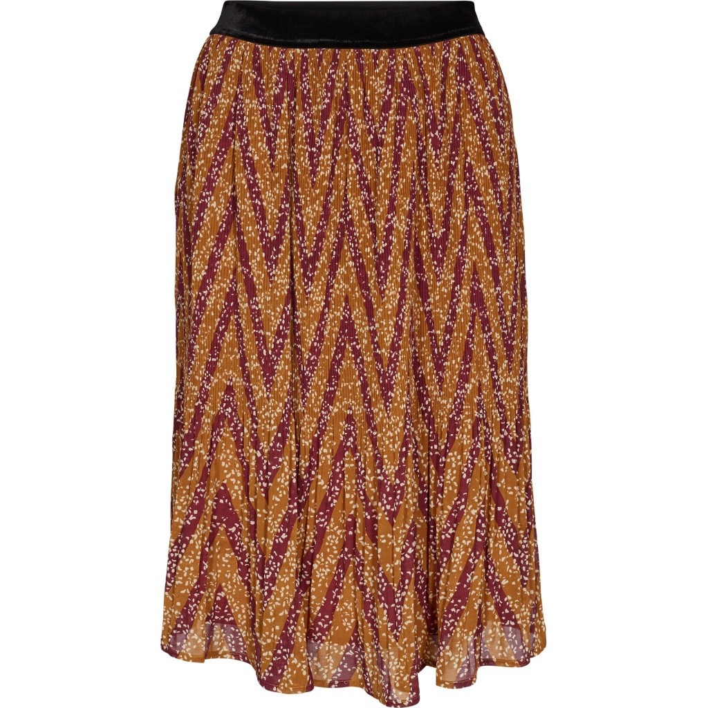 Desires - Dagny - Skirt