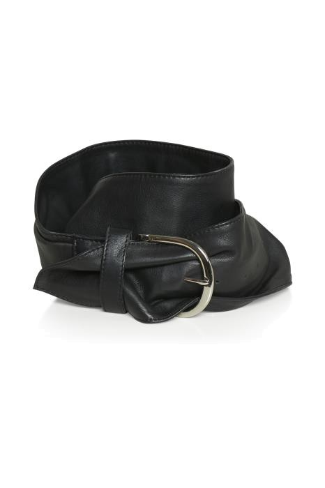 Grace Belt - black