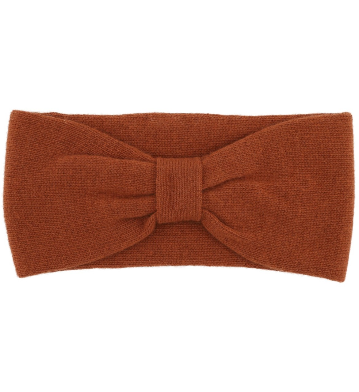 Tif Tiffy - Headband - saffron