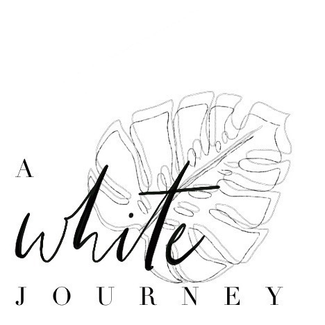 A White Journey