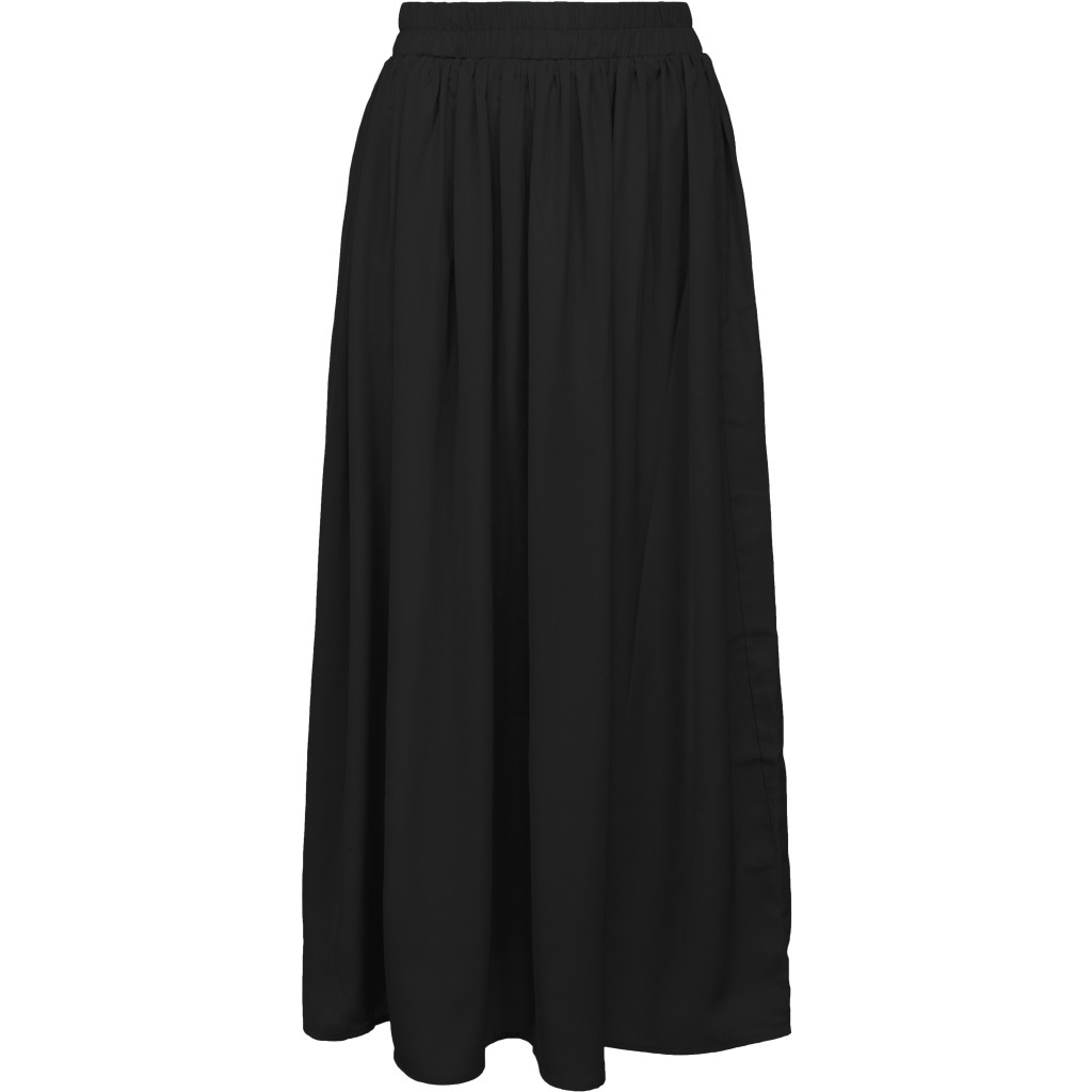 Desires - CAM - Skirt - black