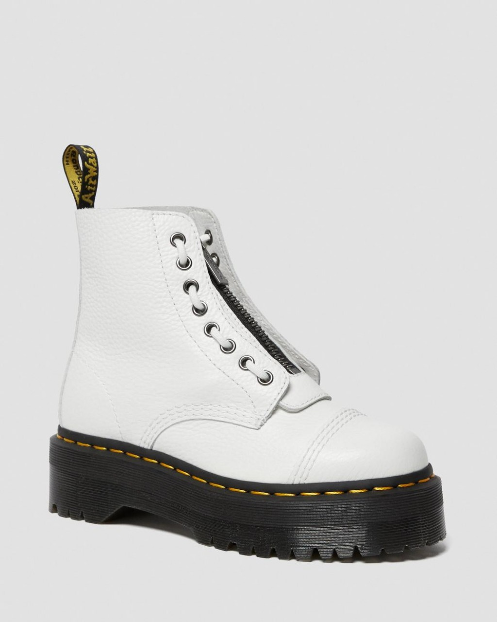 Dr.Martens Sinclair Aunt Sally