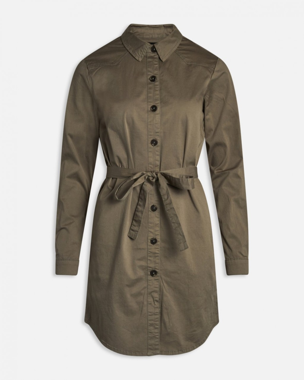 Sisters Point - Freya - Jacket - khaki