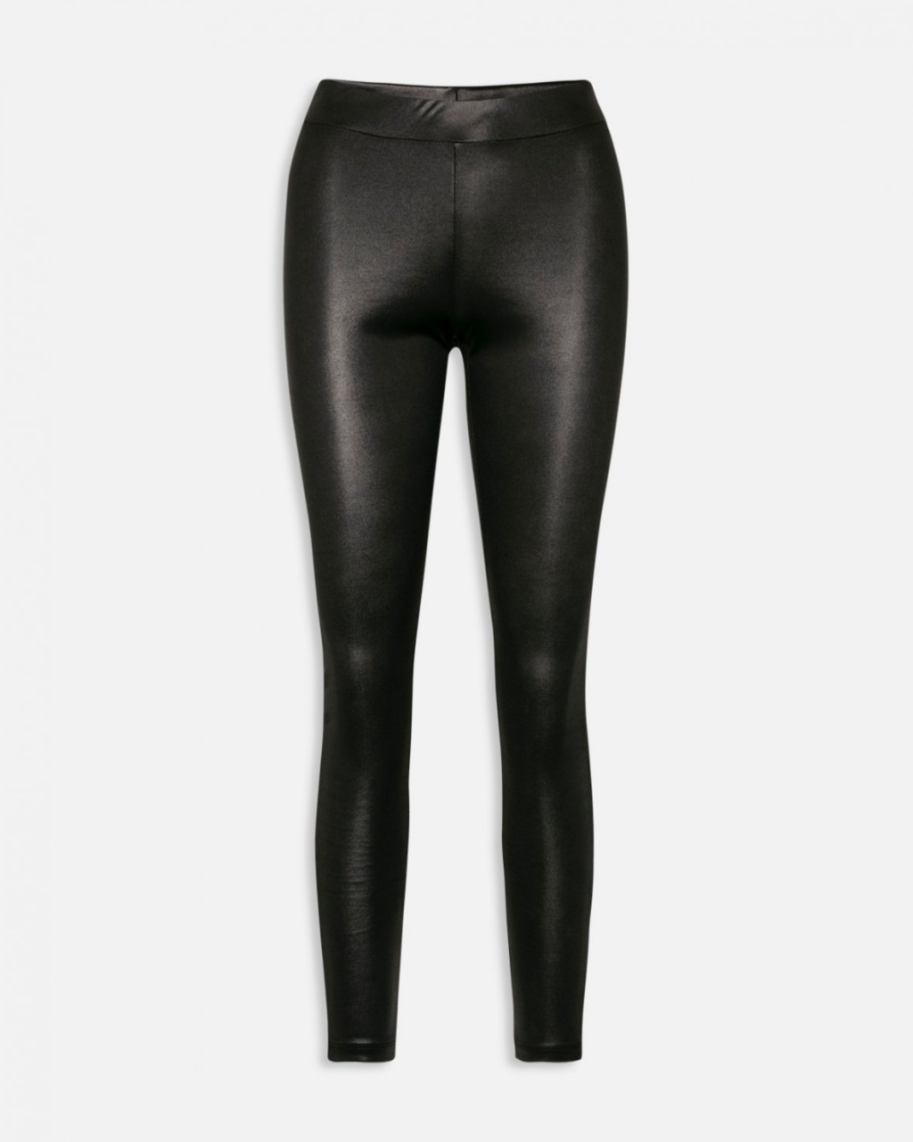 Hosen - Gam Leggings black  - Onlineshop Olden Mea