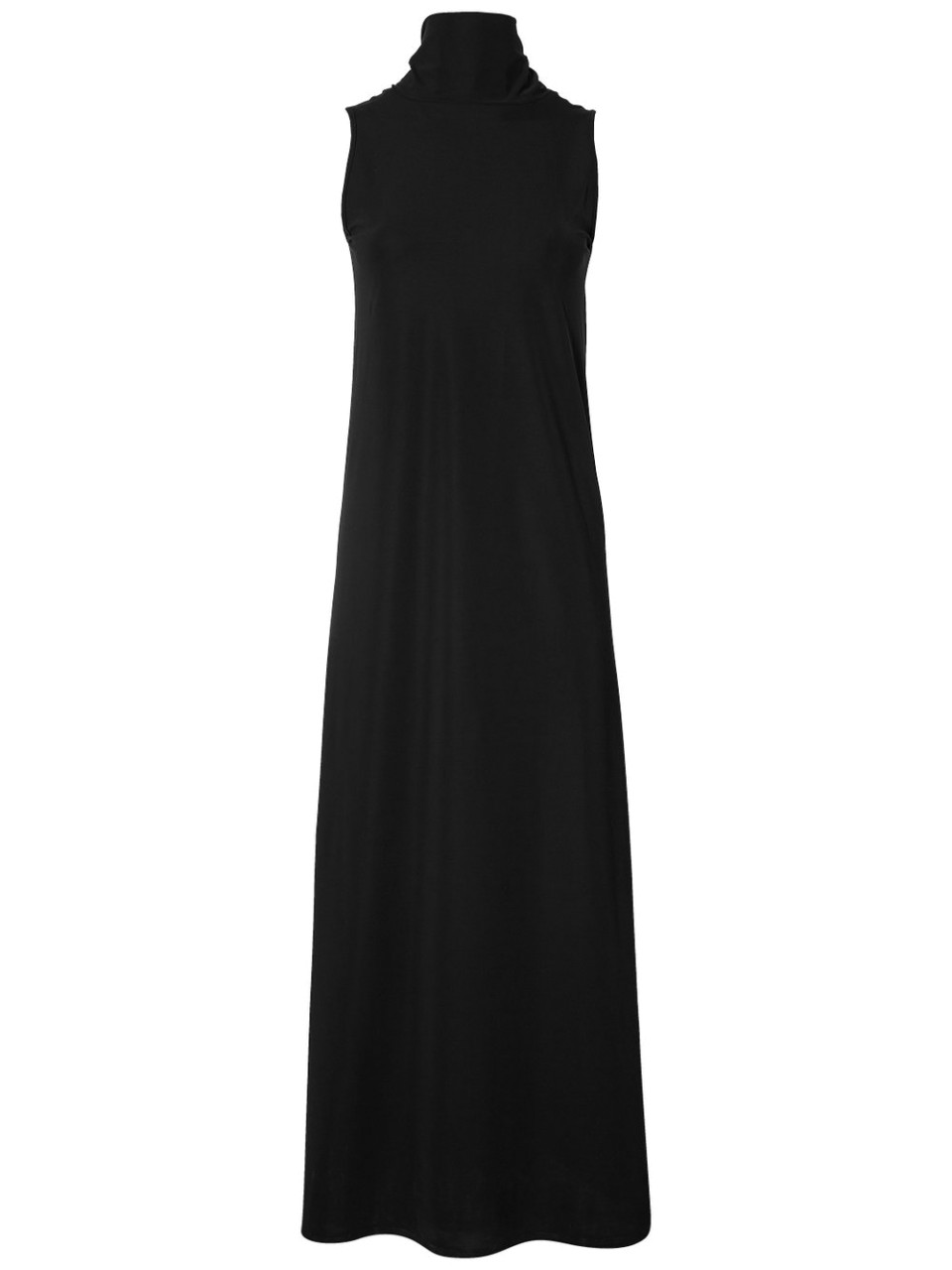 Penn & Ink NY - Dress - 652 - black