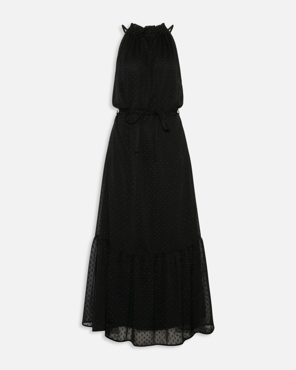 Sisterspoint - Itak - Dress - black