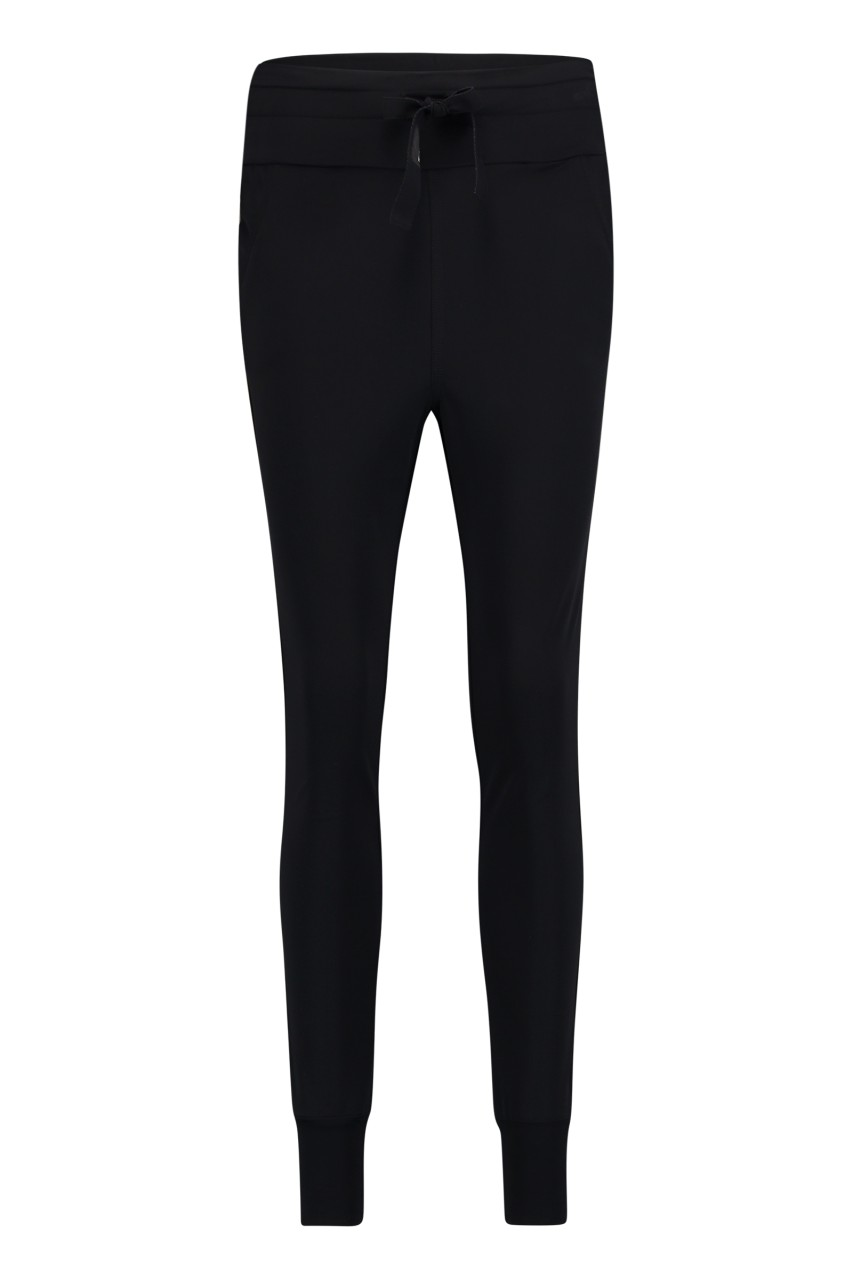 Penn & Ink NY - Hose - Lost - black/gold