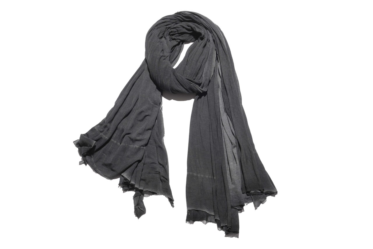 Lively Scarf