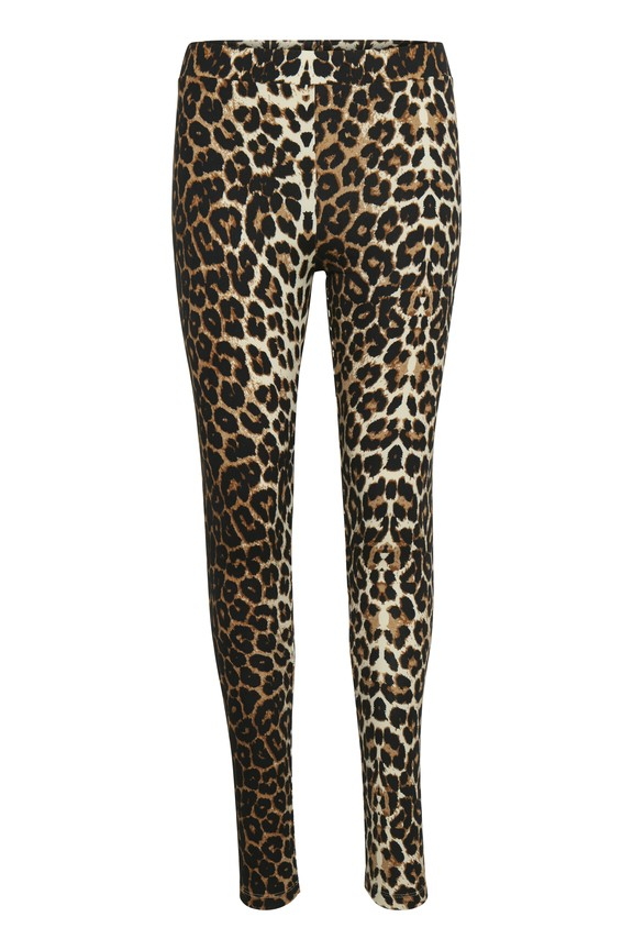 Hosen - Pavie Leggings  - Onlineshop Olden Mea